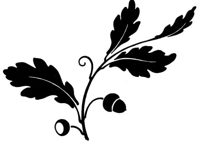 OakLeavesSilo-GraphicsFairy