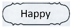 the-happy