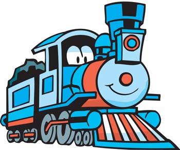 coal-train_f