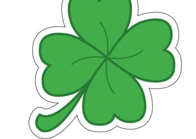 four-leaf-clover-i7790