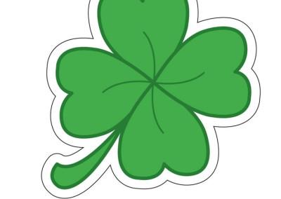 four-leaf-clover-i7790