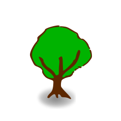 nicubunu_RPG_map_symbols_tree_1