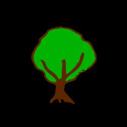 nicubunu_RPG_map_symbols_tree_1