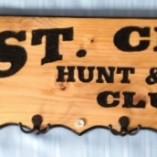 sc hunt and fish 6