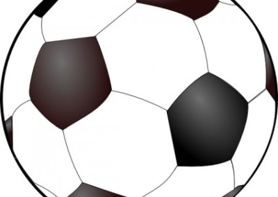 soccer_ball_clip_art_13012